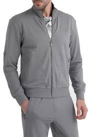 <b>Спортивный костюм CUDGI</b> арт CTU17-03/W17101287378 купить ...