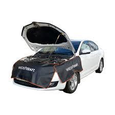 Защитные <b>накидки WDK</b>-<b>65301</b> для автомобиля
