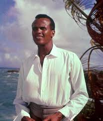 <b>Harry Belafonte</b> | Biography, Movies, & Facts | Britannica