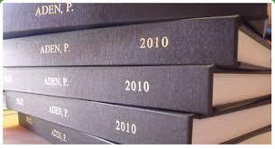 Thesis binding service glasgow   Essay custom uk Buy college application essays outline