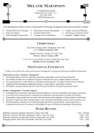 career change resume sample   librarian resume   transitioning    career change resume sample   librarian resume   transitioning career to information technology   resume help   pinterest   career change  information