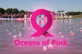 <b>Oceans</b> of <b>Pink</b> | WLRN