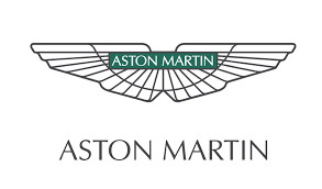 Aston Martin | Auto Quotes | Auto Reviews | Car Movers