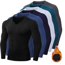 top 9 most popular v neck <b>sport men</b> shirt list and get free shipping ...