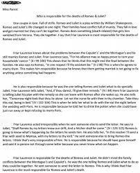 example police brutality essays  essay on police brutality   newessay    take college essays college application essays police brutality essay