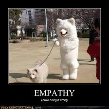 Empathy | Raising Happy Kids Blog via Relatably.com