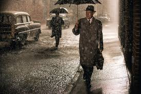 moral compass bridge of spies film review vulturehound magazine bridge of spies movie
