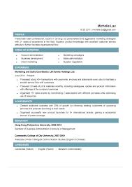 special events coordinator resume sharepoint developer resume event manager resume