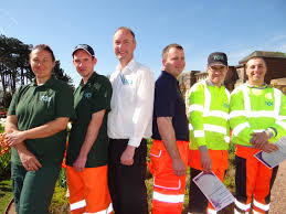 in work and proud skills for work in torbay pluss photo of skills for work