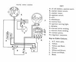 allis chalmers c wiring diagram wiring diagram and hernes wiring diagram for allis chalmers wd discover your