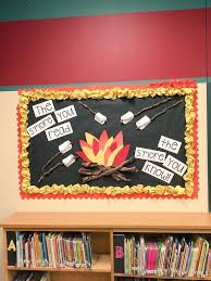 1000 ideas about library bulletin boards on pinterest library displays bulletin boards and book displays bulletin boards