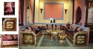 اثاث مغربي تقليدي Images?q=tbn:ANd9GcSYfohXXd_SPvL18SjsBpPN1xHWFqvJWD8DeWnAUv5bju1i2CyX