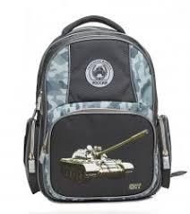 Купить <b>рюкзак</b> для школы - Olga Hortman
