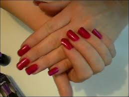 Волшебное средство для ногтей.<b>Быстрая сушка</b>+Блеск - YouTube