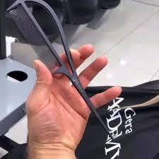 <b>Расческа</b> для начёса из 100% <b>карбонового</b>... - Gera shop Armenia