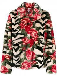 Женская <b>верхняя</b> одежда из акрила купить в интернет-магазине ...