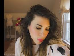 ten minute makeup routine by laura mercier artist flawless fluide review laura mercier makeup artist job