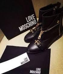 Женская <b>обувь Guess</b> - купить по выгодной цене с доставкой по ...