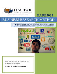 The SAGE Handbook of Social Network Analysis  John Scott  Peter J     Essay cliparts