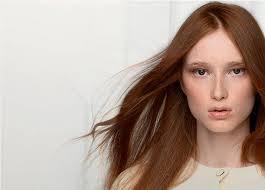 Купить <b>машинки для стрижки волос</b> в интернет-магазине Dewal ...