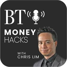 BT Money Hacks
