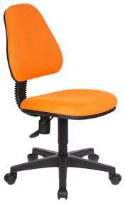 Компьютерное <b>кресло Бюрократ KD</b>-<b>4 детское</b> — купить по ...
