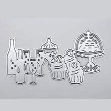 Die <b>Wine</b> Promotion-Shop for Promotional Die <b>Wine</b> on Aliexpress ...