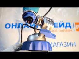 Видеобзор от покупателя на <b>Тиски Dremel Multi-Vise</b> (<b>2500</b>)