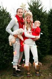 92 Best Family Christmas Cards images | Christmas photography ...