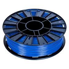 <b>Картридж</b> для <b>3D</b>-принтера Dubllik DPL-11BL Blue (PLA-<b>пластик</b>)
