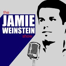 The Jamie Weinstein Show