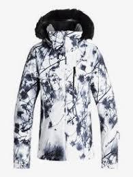 Сноубордические <b>куртки</b>. Купить женские <b>куртки</b> для сноуборда в ...