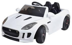 Dongma Автомобиль Jaguar RS-3 <b>DMD</b>-218 — купить по ...