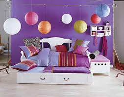 girls room decor ideas painting: girls bedroom paint ideas girls bedroom paint ideas is