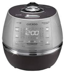 <b>Мультиварка Cuckoo CMC-HJXT0804F</b> vs Мультиварка Cuckoo ...