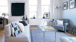 Modern One Bedroom Apartment Design Apartment Decorating Ideas With Modern Design And Style Laredoreads