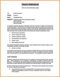 memorandum example registration statement  memorandum example memorandum example qaqc app0146im jpg