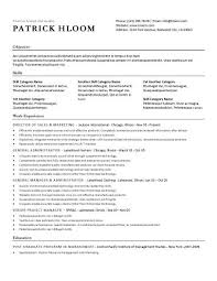 able resume templates in microsoft word  economic