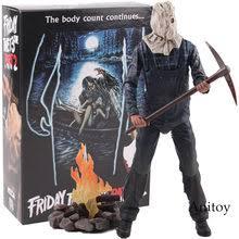 <b>Friday</b> Jason Promotion-Shop for Promotional <b>Friday</b> Jason on ...