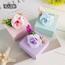 China <b>Hot</b> Style <b>European</b> Sugar <b>Creative</b> Wedding Packaging ...