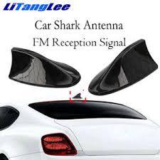 <b>hyundai</b> elantra shark <b>antenna</b> — купите {keyword} с бесплатной ...