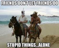 Funny-Horse-Memes-12.jpg via Relatably.com
