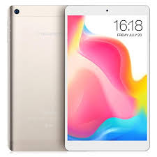 <b>Teclast P80</b> Pro <b>Tablet PC</b> 8.0 inch Android 7.0 MTK8163 1.3GHz ...
