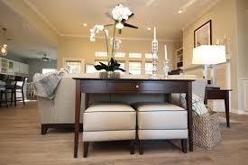 elegant casual contemporary home transitional living room casual living room