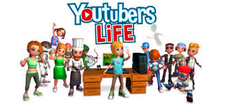 Image result for youtubers life