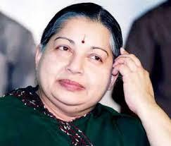 दिल्ली द्वारा छोड़ी जाने वाली 1700 मेगावाट बिजली तमिलनाडु को दी जाए