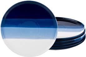 Столовая посуда — Ваш дом — Страница 17