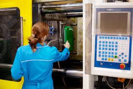 ТК Мастергласс - <b>посуда</b>, предметы сервировки, оборудование ...