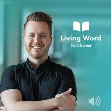 Living Word Northwest
