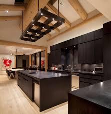 image of modern kitchen lighting design ideas all modern lighting